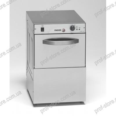 Посудомоечная машина для стаканов Fagor LVC-12