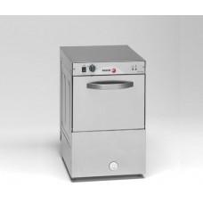 Посудомоечная машина для стаканов Fagor LVC-21 B