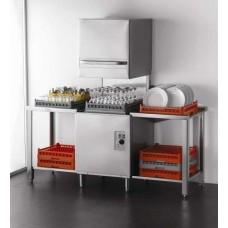 Посудомоечная машина Fagor FI-100 B