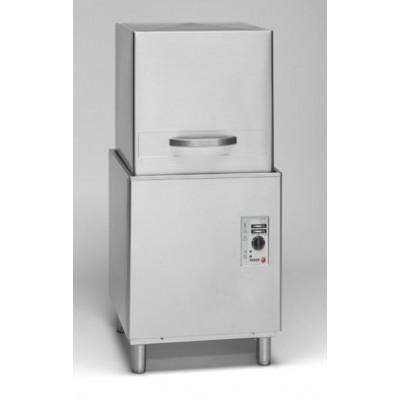 Посудомоечная машина Fagor FI-120 B