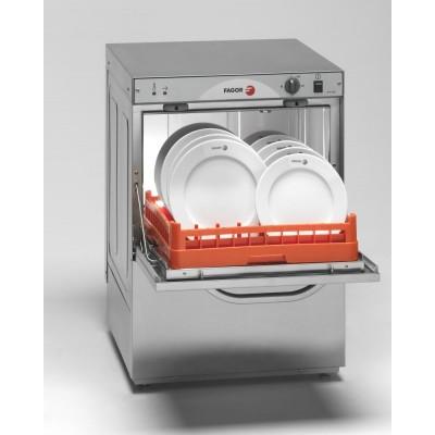 Посудомоечная машина Fagor FI-48 B