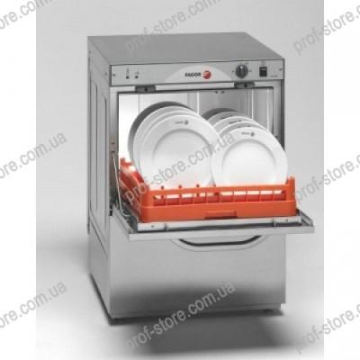 Посудомоечная машина Fagor FI-64 B