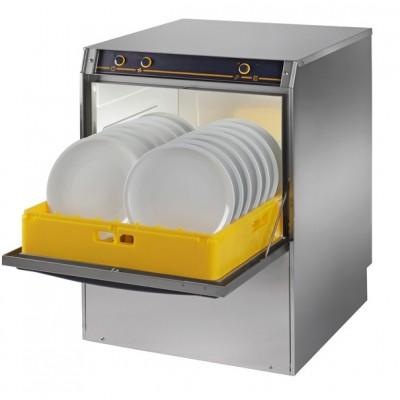 Посудомоечная машина фронтальная Silanos NЕ 700 PS PD/РВ