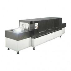 Посудомоечная машина ММУ-2000