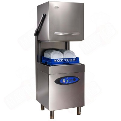 Посудомоечная машина Ozti OBM 1080