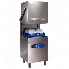 Посудомоечная машина Ozti OBO - 1000 EKO