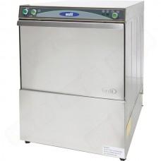 Посудомоечная машина Ozti OBY-500
