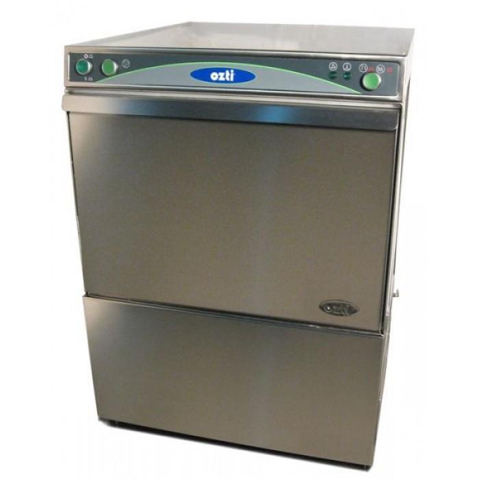 Посудомоечная машина Ozti OBY-500 E