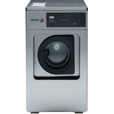 Профессиональная стиральная машина Fagor LA-10 MPE