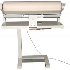 Профессиональная валовая (роликовая) гладильная машина Holek PF 580 / 850 мм