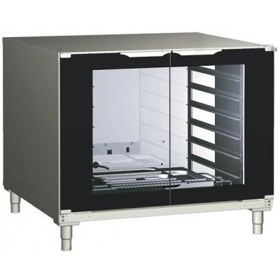 Расстоечный шкаф XL 405