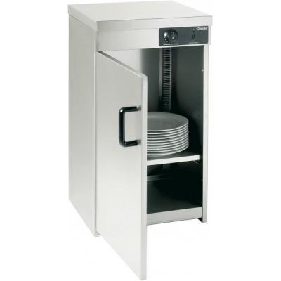 Шкаф для подогрева тарелок 103.063