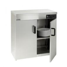Шкаф для подогрева тарелок 103.122