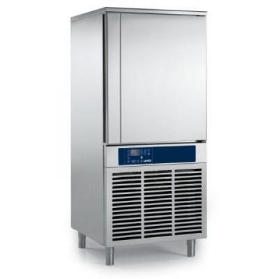 Шкаф шокового охлаждения/заморозки (кондитерский) PCM 121 LAINOX