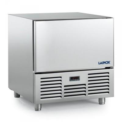 Шкаф шокового охлаждения/заморозки (кондитерский) PDM 050 LAINOX