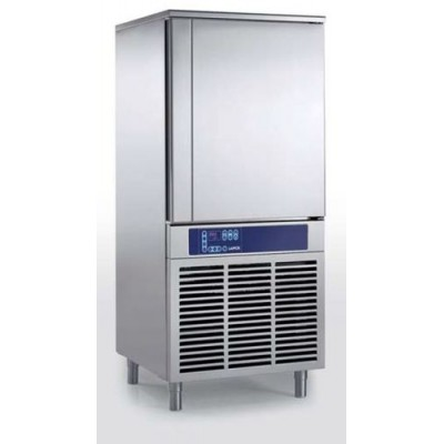 Шкаф шокового охлаждения/заморозки PDM 121 LAINOX