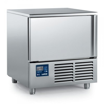 Шкаф шокового охлаждения/заморозки RDM 051 S LAINOX