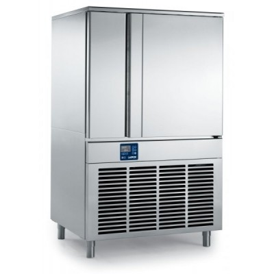 Шкаф шокового охлаждения/заморозки RDM 122 LAINOX