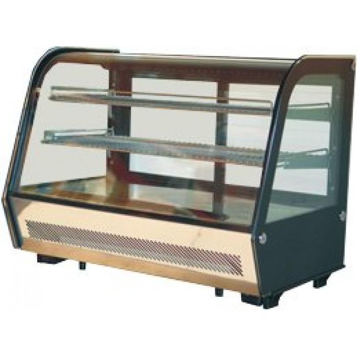 Шкаф холодильный BECKERS RTW 120