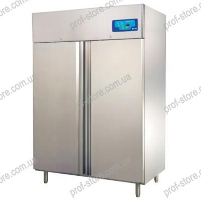 Шкаф холодильный CUSTOMCOOL CCR1400P