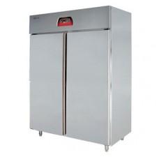 Шкаф холодильный EWT INOX R1400A