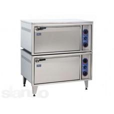Шкаф жарочный электрический ШЖ-2М