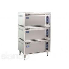 Шкаф жарочный электрический ШЖ-3М