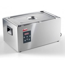 SoftCooker S GN 1/1 Sirman