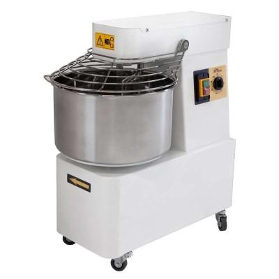 Тестомесильная машина itPizza SK-20-2S 380В