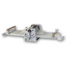 Тестораскаточная машина GGF Easy B 500/1000