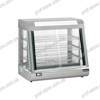 Тепловая витрина Deli I 306.053