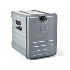Термоконтейнер  AVA PLASTIK  601