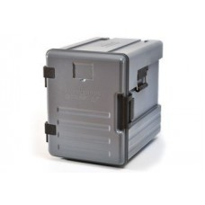 Термоконтейнер  AVA PLASTIK  601 М