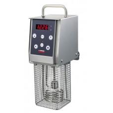 Термопроцессор Softcooker Y09 для SOUS VIDE Sirman