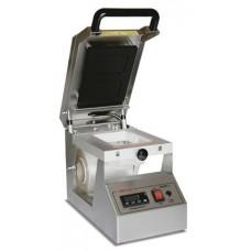 Термоупаковочная машина для лотков Profi 1 Orved