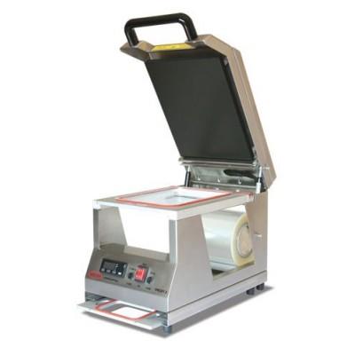 Термоупаковочная машина для лотков Profi 2 Orved