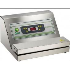 Упаковщик вакуумный Fimar MSD/300