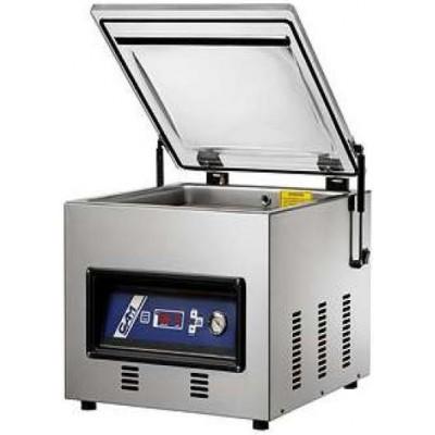 Упаковщик вакуумный GAM CVE 300
