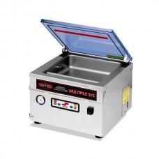 Вакуумный упаковщик Multiple 315VM (8mc)