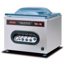 Вакуумный упаковщик VM/18 D.S. 10 Digital Orved