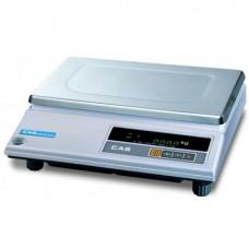 Весы для простого взвешивания  CAS AD-05
