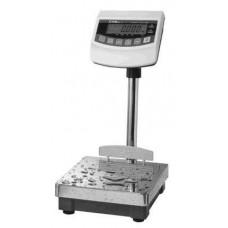 Весы напольные BW-150RB