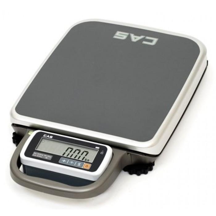 Весы напольные PB-60