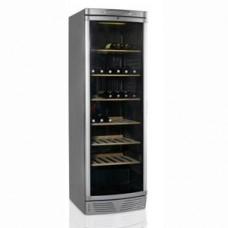 Винный шкаф Tefcold CPV 400