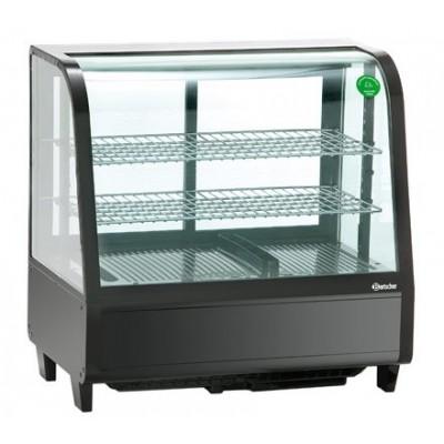 Витрина холодильная Deli-Cool 700.201G