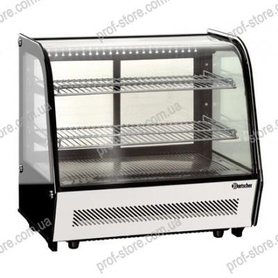 Витрина холодильная Deli-Cool II 700.202G