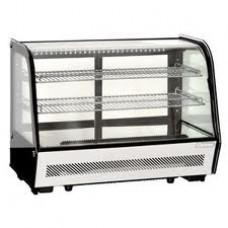 Витрина холодильная Deli-Cool III 700.203G