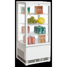 Холодильная витрина Scan RT 78