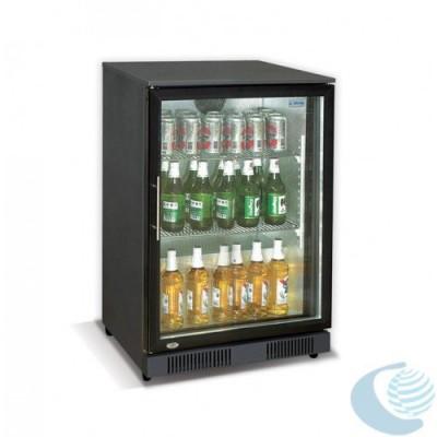 Холодильные витрины для барной стойки CRT 100 BB