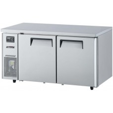 Холодильный стол Daewoo KUR15-2